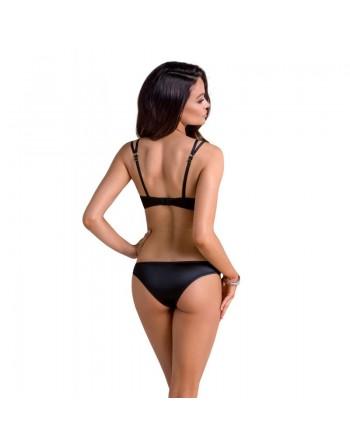 Mirella Body - Noir