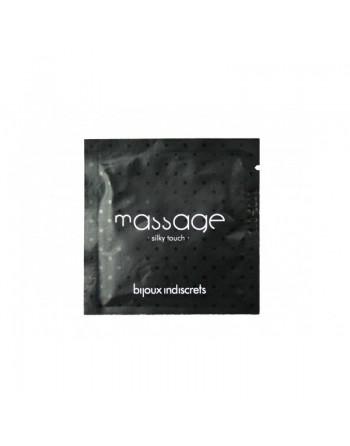 Coffret Plaisir - Masque, liens sensuels, cockring, dosette